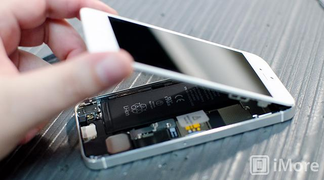Guide To Finding The Best Repair Company For Your IOS Mobile Device-iphone_5_open_hero.jpg
