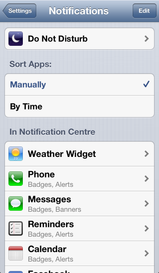 Share Widget in Settings / Notifications missing-img_0239.png