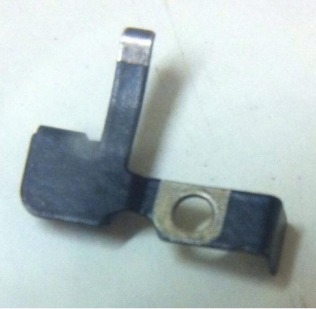 iPhone 4 battery clip-imageuploadedbytapatalkhd1401040987.888759.jpg