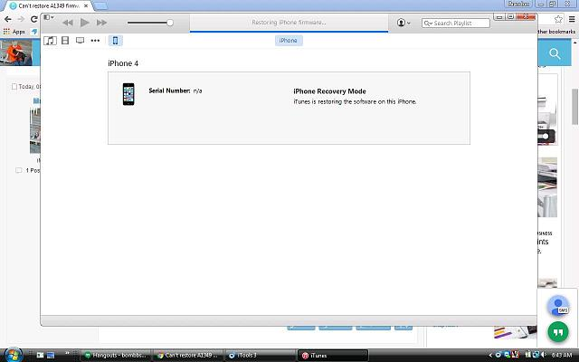 Can't restore iPhone4 firmware (error 3..), how can I do this?-restore-frim.jpg