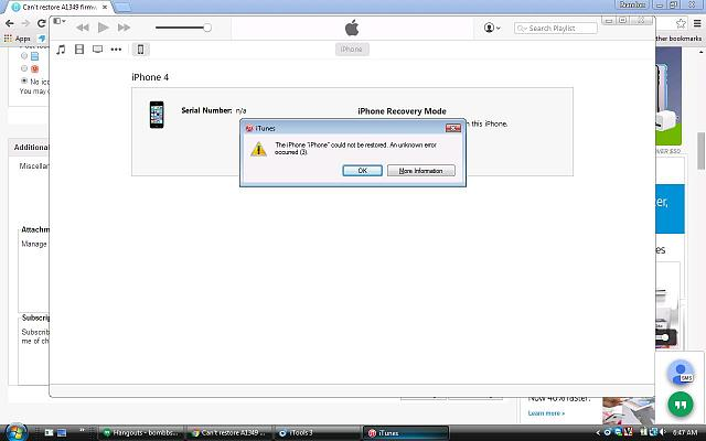 Can't restore iPhone4 firmware (error 3..), how can I do this?-untitled.jpg