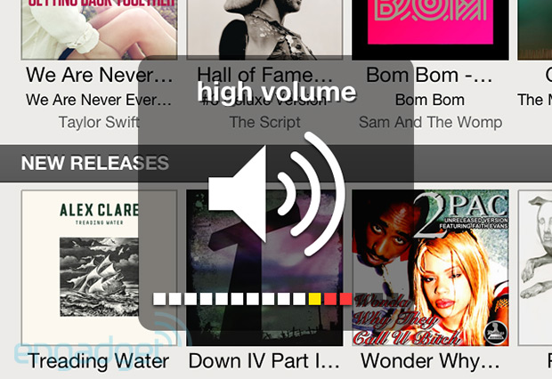 iOS 6 and newer - high volume! Or not?-audio-iphone-volume-620.jpg