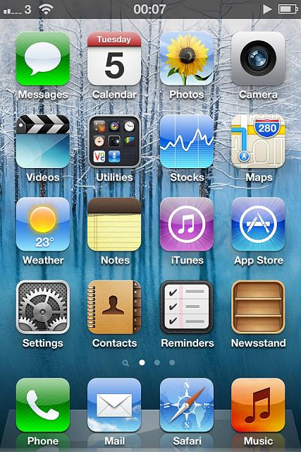 Show us your iPhone 4S home screen!-20160105_000733000_ios.jpg
