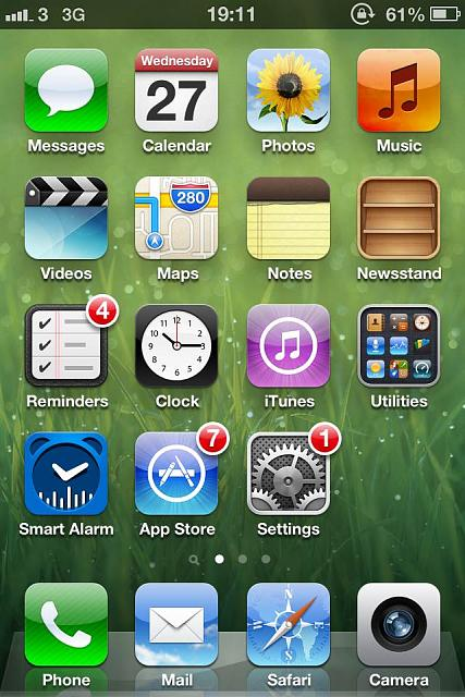 Show us your iPhone 4S home screen!-imageuploadedbyimore-forums1453896700.186382.jpg