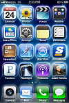 Show us your iPhone 4S home screen!-img_0809-1-.png