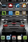 Show us your iPhone 4S home screen!-imageuploadedbytapatalk1348512621.763732.jpg
