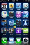 Show us your iPhone 4S home screen!-imageuploadedbyimore-forums1348591922.605424.jpg