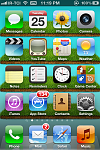 Show us your iPhone 4S home screen!-img_0310.png