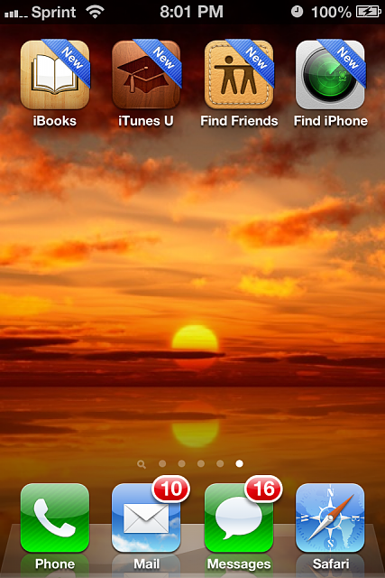 Show us your iPhone 4S home screen!-img_0153.png