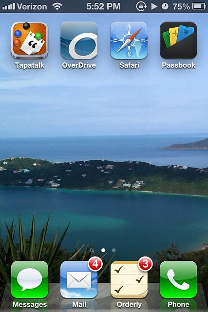 Show us your iPhone 4S home screen!-imageuploadedbytapatalk1349042041.527153.jpg