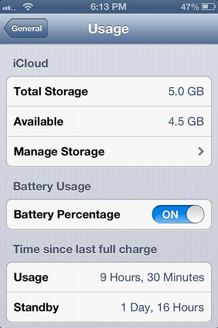 Iphone 4s better battery life on ios6?-imageuploadedbytapatalk1349043377.826625.jpg