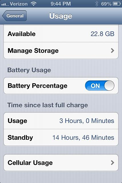 Iphone 4s better battery life on ios6?-imageuploadedbytapatalk1349055930.584014.jpg