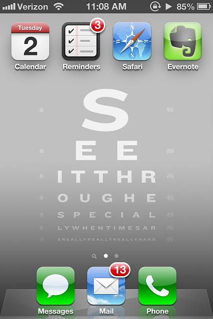 Show us your iPhone 4S home screen!-imageuploadedbytapatalk1349190553.549054.jpg