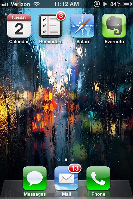 Show us your iPhone 4S home screen!-imageuploadedbytapatalk1349190798.707418.jpg