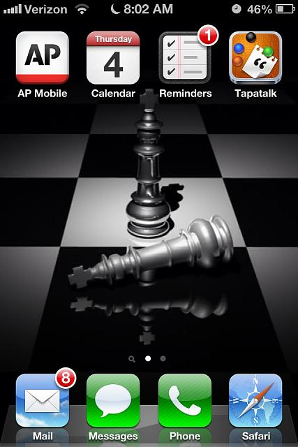 Show us your iPhone 4S home screen!-imageuploadedbytapatalk1349352186.522549.jpg
