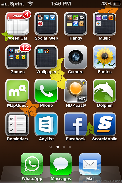 Show us your iPhone 4S home screen!-img_1879-1-.png