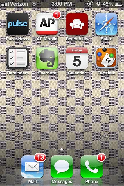 Show us your iPhone 4S home screen!-imageuploadedbytapatalk1349463734.172989.jpg