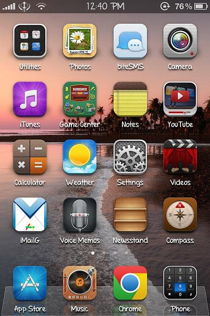 Show us your iPhone 4S home screen!-imageuploadedbytapatalk1349628042.536763.jpg
