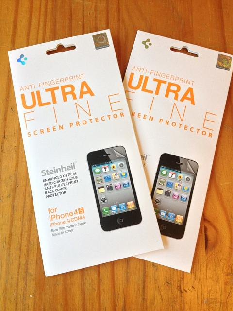 Post pictures taken with your iPhone 4S here-imageuploadedbyimore-forums1349633738.617219.jpg