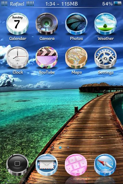 Show us your iPhone 4S home screen!-imageuploadedbyimore-forums1349634934.656073.jpg