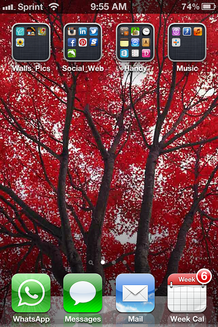 Show us your iPhone 4S home screen!-img_1924-1-.png