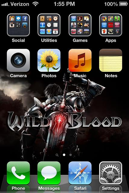 Show us your iPhone 4S home screen!-imageuploadedbytapatalk1349718974.950167.jpg