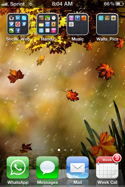 Show us your iPhone 4S home screen!-img_1970-1-.png
