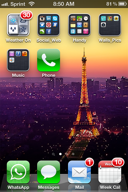 Show us your iPhone 4S home screen!-img_1996-1-.png
