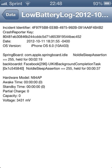 What does this crash report mean?-imageuploadedbyimore-forums1350010418.097799.jpg