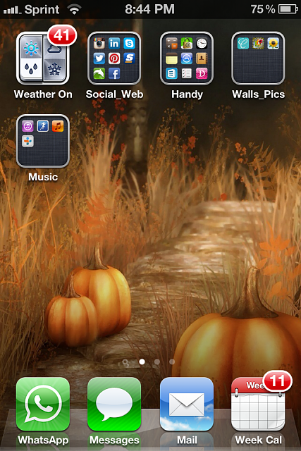 Show us your iPhone 4S home screen!-img_2044-1-.png