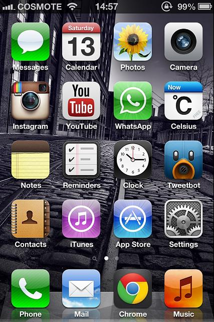 Show us your iPhone 4S home screen!-imageuploadedbyimore-forums1350129471.255861.jpg