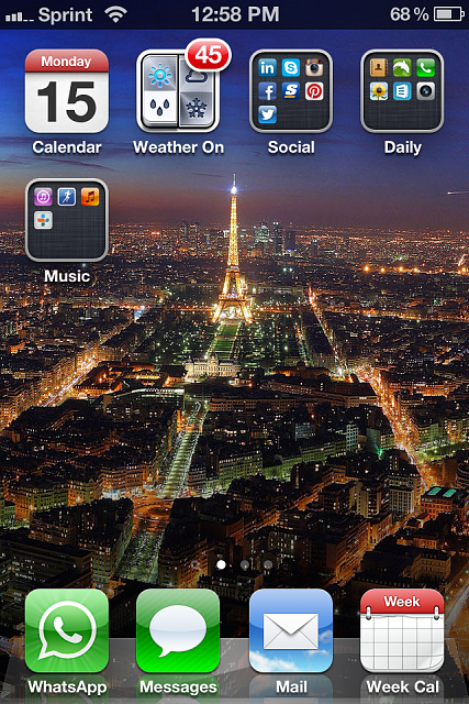 Show us your iPhone 4S home screen!-img_2083-1-.png