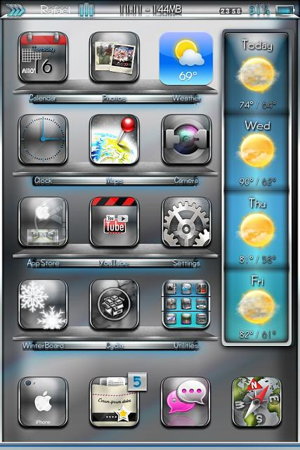 Show us your iPhone 4S home screen!-imageuploadedbyimore-forums1350403909.766898.jpg
