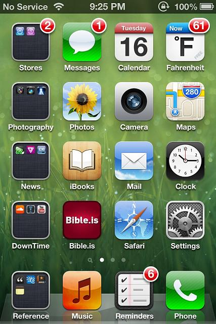 Show us your iPhone 4S home screen!-imageuploadedbyimore-forums1350444341.809685.jpg