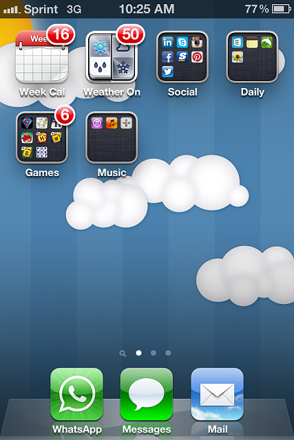Show us your iPhone 4S home screen!-img_2085-1-.png
