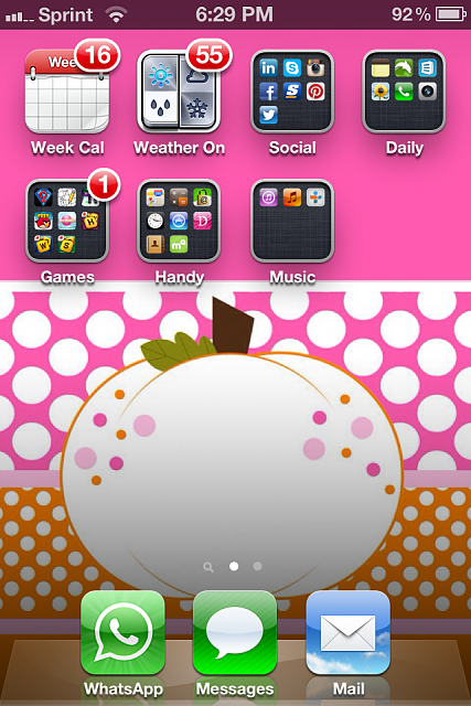 Show us your iPhone 4S home screen!-img_2105-1-.png