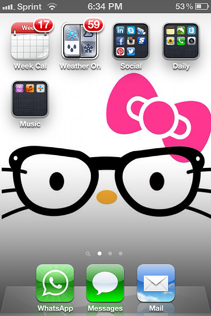 Show us your iPhone 4S home screen!-img_2112-1-.png