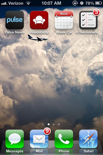 Show us your iPhone 4S home screen!-imageuploadedbytapatalk1350569317.568039.jpg