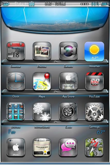 Show us your iPhone 4S home screen!-imageuploadedbyimore-forums1350571241.144847.jpg