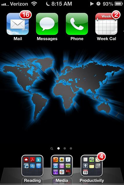 Show us your iPhone 4S home screen!-imageuploadedbytapatalk1350649038.751129.jpg