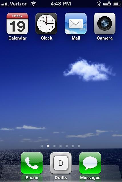 Show us your iPhone 4S home screen!-imageuploadedbyimore-forums1350679617.426469.jpg