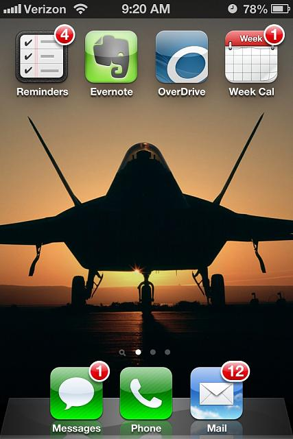 Show us your iPhone 4S home screen!-imageuploadedbytapatalk1350739866.468169.jpg