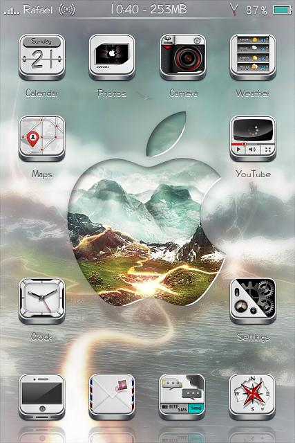 Show us your iPhone 4S home screen!-imageuploadedbyimore-forums1350834145.660605.jpg