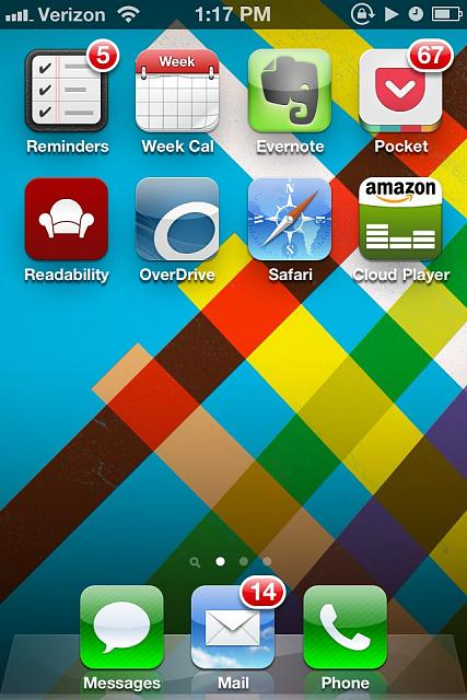 Show us your iPhone 4S home screen!-imageuploadedbytapatalk1350839869.279754.jpg