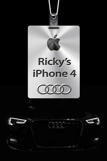 Show us your iPhone 4S home screen!-audi-tags.jpg