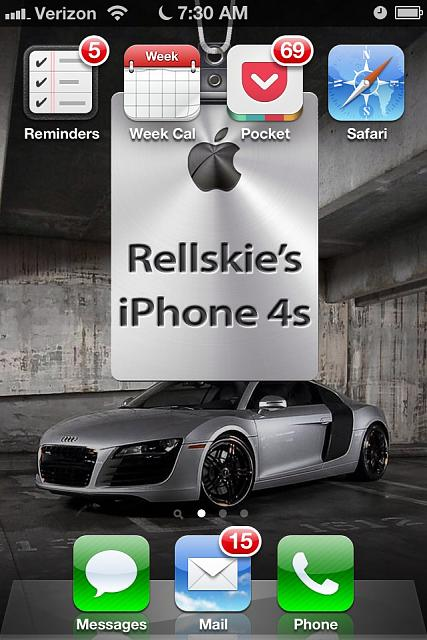 Show us your iPhone 4S home screen!-imageuploadedbytapatalk1350905900.216735.jpg