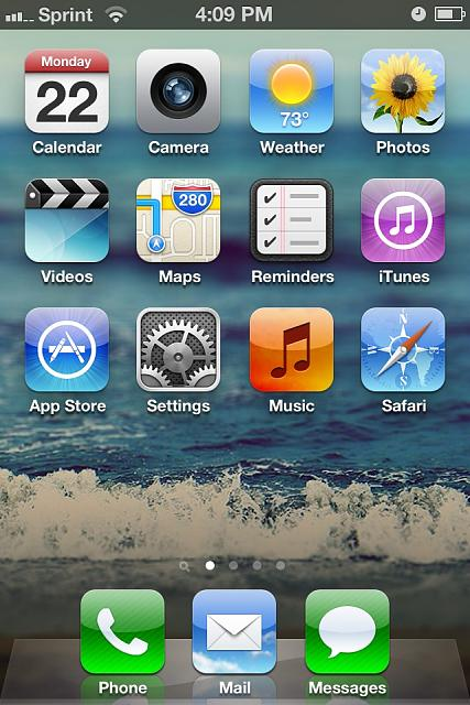 Show us your iPhone 4S home screen!-imageuploadedbytapatalk1350936629.986179.jpg