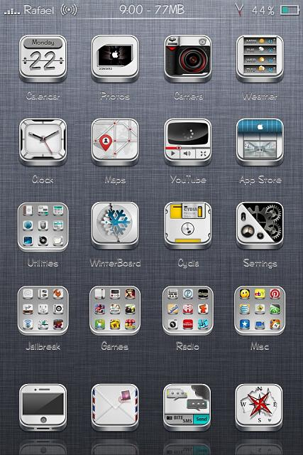 Show us your iPhone 4S home screen!-imageuploadedbyimore-forums1350957709.644768.jpg
