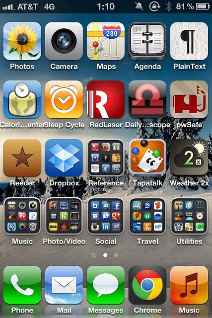 Show us your iPhone 4S home screen!-imageuploadedbytapatalk1350969126.838652.jpg