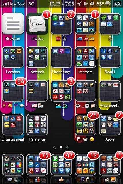 Show us your iPhone 4S home screen!-imageuploadedbyimore-forums1350994327.374050.jpg